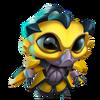 Hornet-fase1