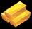 Icono oro