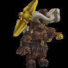 Minotaurus-fase2