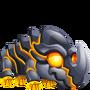 Rhinoram-fase1