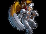 Azuriel