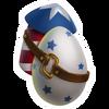 Pyrotech-huevo