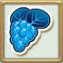 Sea grapes @ M L