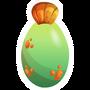 Sheluke-huevo