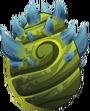 Dragonian-Beast-EggB