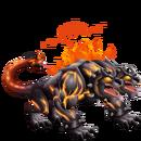 Hellberus-fase2