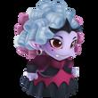 Countess Flawless-fase1