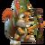 Furrius Robin-fase1