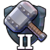 Gr-league-icon-silver2 v1