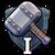 Gr-league-icon-silver1 v1