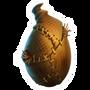 Hayman-huevo
