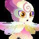 Light Spirit-fase1