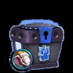 Gr-agency-cells-chest-blue-gakora closed v1