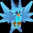 Raydex-fase2
