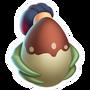 Pierceid-huevo