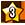 Icono-rango 3