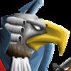 Fire water usa eagle 3 v5