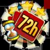 72-hour-challenge-icon