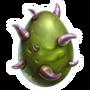 Fatid-huevo