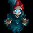Darkzgul-fase1