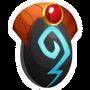 Darknubis-huevo