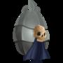 MMOnster-huevo