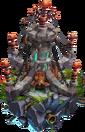 Monster lab-5