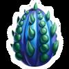 Polaris Sea-huevo