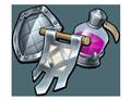 Relic-silver