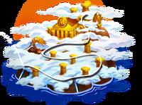 Questmap-bundle-16 v1