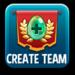 Boton de Crear Equipo