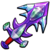 Espada de Cain