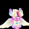 Light Spirit-fase2