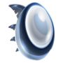 Metaselach-huevo