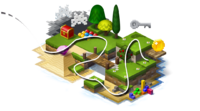 Questmap-bundle-37 v1
