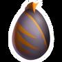 Warthak the Sunbringer-huevo
