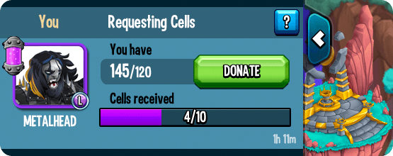 Cell-help-9