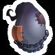 Lostyghost-huevo