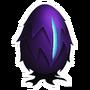 Noctum-huevo