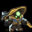 Hydrok The Forgotten-fase1
