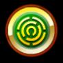 Maze-icon