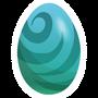 Sealion-huevo