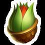 Warmaster Zahra-huevo