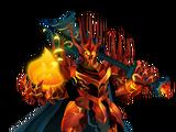 Lord Moltus
