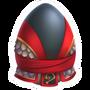 Yamada-huevo