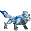 Wolfkami-fase2