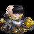 Inquisitor Fulmen-fase1