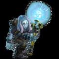 Nexor-fase2