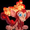 Firekong-fase1