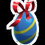 Kimmel's Gift-huevo